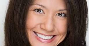 Jennifer Yates - Featured Image
