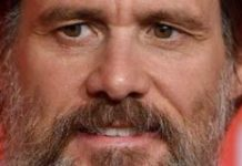 Jim Carrey - Featured Image