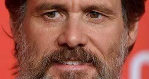 Jim Carrey - Featured Image