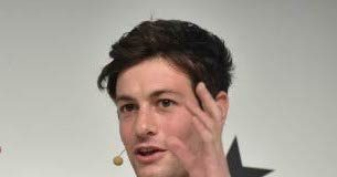 Joshua Kushner - Featured Image