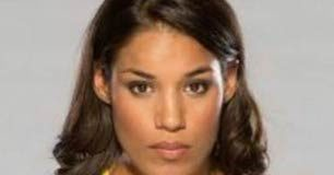 Julianna Pena - Featured Image