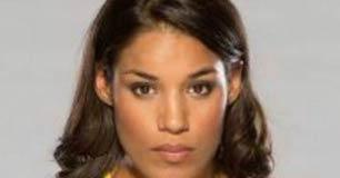 Julianna Peña Height, Weight, Age, Body Statistics