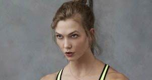 Karlie Kloss - Featured Imageq