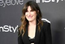 Kathryn Hahn - Featured Image