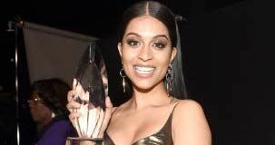 Lilly Singh - Featured Image