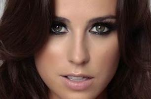 Polly Parsons Height, Weight, Age, Body Statistics