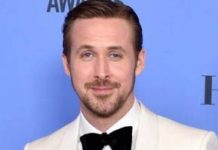 Ryan Gosling - Featured Image
