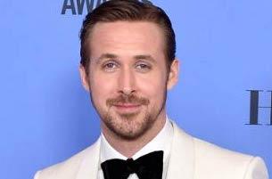 Ryan Gosling's La La Land Trainer Ashley Borden Fitness Tips