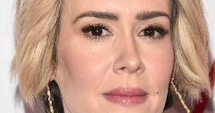 Sarah Paulson - Featured Image