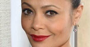 Thandie Newton - Featured Image
