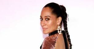 Tracee Ellis Ross - Featured Image