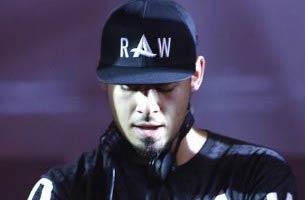 DJ Afrojack Height, Weight, Age, Body Statistics