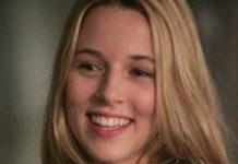 Alona Tal - Featured Image