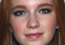 Annalise Basso - Featured Image