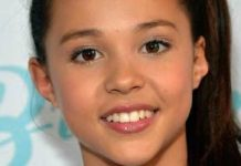 Breanna Yde - Featured Image