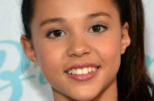 Breanna yde height weight body statistics healthy celeb thecheapjerseys Image collections