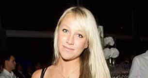 Chloe Madeley - Featured Image