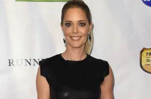 Christina Moore Height, Weight, Age, Body Statistics