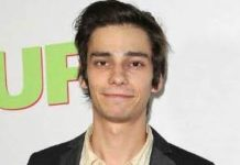 Devon Bostick - Featured Image