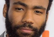 Donald Glover - Featured Image