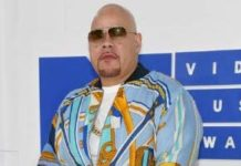 Fat Joe - Featured Image