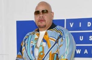 Rapper Fat Joe Height, Weight, Age, Body Statistics