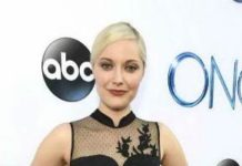 Georgina Haig - FEATURED IMAGE