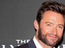 Hugh Jackman - Featured Image
