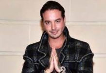 J Balvin - Featured Image