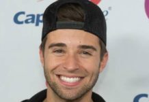 Jake Miller - Featured Image
