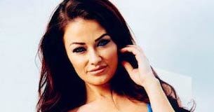 Jess Impiazzi - Featured Image
