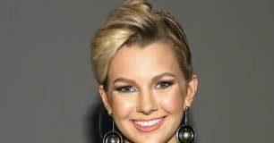 Karlie Hay - featured Image