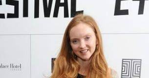Lily Cole - Featured Image