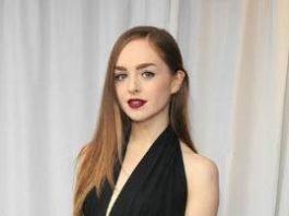 Louisa Connolly-Burnham - Featured Image