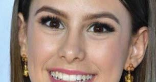 Madisyn Shipman - Featured Image