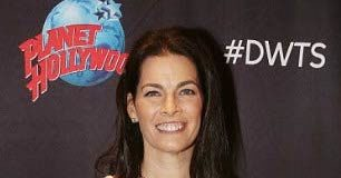 Nancy Kerrigan - Featured Image