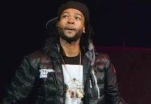 PartyNextDoor - Featured Image