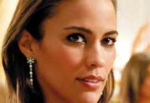 Paula Patton - Featured Image