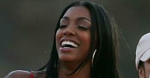 Porsha Williams - Featured Image