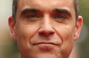 Robbie Williams Height, Weight, Age, Body Statistics