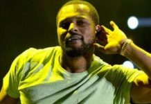 ScHoolboy Q - Featured Image