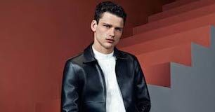 Simon Nessman - Featured Image