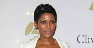 Tamron Hall - Featured Image