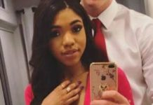 Teala Dunn - Featured Image