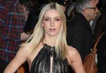 Annabelle Wallis - Featured Image