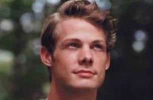 Actor Brandon Jones Height, Weight, Age, Body Statistics