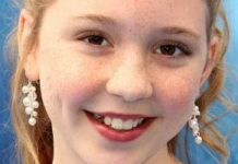 Cozi Zuehlsdorff - Featured Image