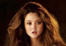 Devon Aoki - Featured Image
