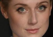 Elizabeth Debicki - Featured Image