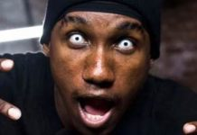Hopsin - Featured Image